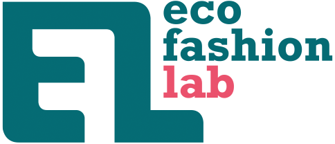Eco Fashion Lab